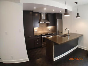 St Henri - Beautiful Fully Renovated Townhouse, 2 Storey