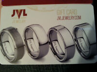 Pick Your Own Wedding Bands