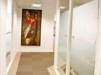 West End - Central London * Office Rental * HANOVER SQUARE - OXFORD CIRCUS-W1S
