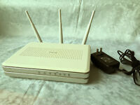 ASUS RT-N16 Wireless Router - Excellent Condition