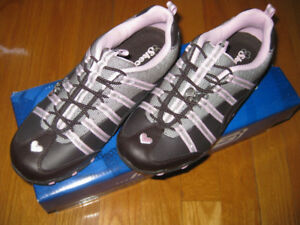 YOUTH shoes all new in box, all for ONE price