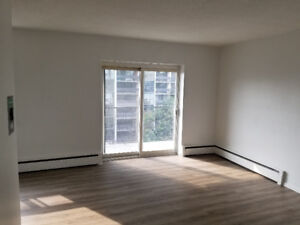 STUDIO/ 1 BATHROOM BEAUTIFUL AND BRIGHT RENOVATED APARTMENT!!!