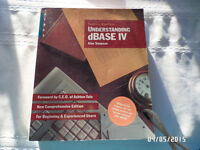 Understanding dBASE IV - Special Edition