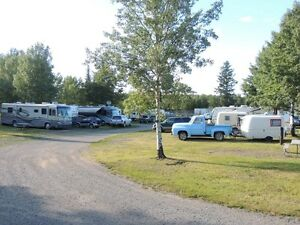 WINTER RV SITES FOR RENT DAILY/WEEKLY/NIGHTLY