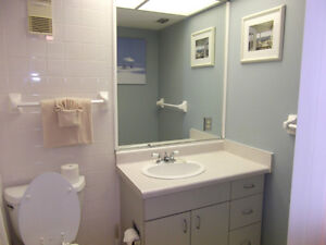 CONDO FOR RENT LOCATED ON ST. PETE BEACH St. John's Newfoundland image 5