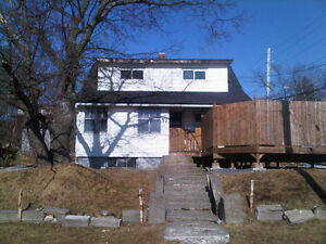 Woodside - Dartmouth - 2 Bedroom house