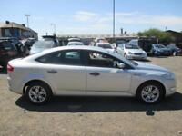 2009 FORD MONDEO 1.8 TDCi Edge 5dr [6]