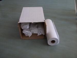Papier Thermal pour fax