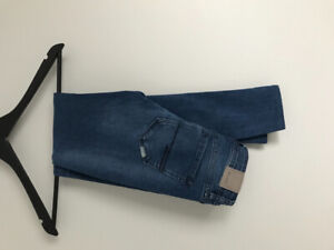 Bench jeans size 26