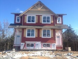 NEW CONSTRUCTION NO DOWNPAYMENT NO PROBLEM!! 902-488-0449