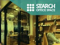 ** From £238 *** Coworking Office Space in M1 City Centre & Private Office Space To Rent