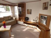 2 bedroom starter holiday home for sale in st helens, ryde, isle of wight