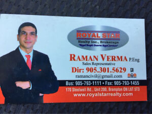 Real Estate Agent Buying, Selling and Renting,