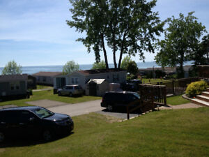 Sherkston Shores, Rent/Sell