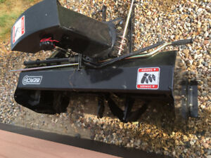 Snow blower for sale-new