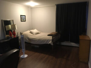 Charming Studio Apartment In SE Halifax Available May 1