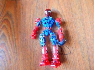Mega Bloks Toys Cambridge Kitchener Area image 6