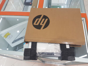 """Brand new HP Elite12.3""""G2 Touch Notebook"""