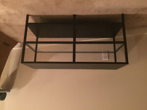 TV Stand for sale - Downtown Edmonton