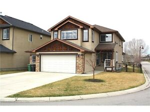 Excellent Family HOME for SALE in  Okotoks *GREAT PRICE, DEAL*
