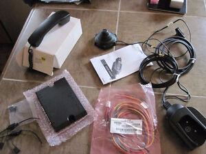 Antenne pour téléphone satellite Globalstar