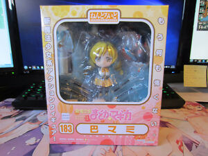 Anime Figures and Collectibles for sale! Cheap! $20 and Below!