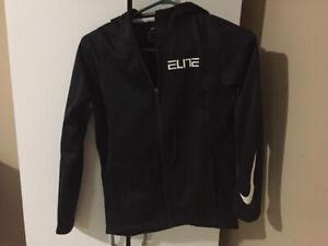 Youth medium Nike jacket