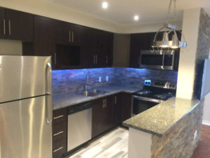 Renovated 4 BEDROOM - McGill - STUDENTS - GREAT LOCATION