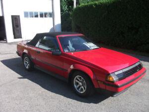 toyota celica gts convertible 1985