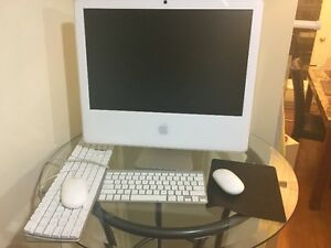 imac in good shape