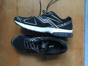 Mens Pro Touch Size 12 running shoes