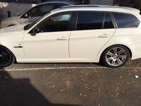 """BMW wheels 17"""""""