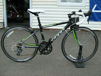 New 2014 Felt F24 Road Bike