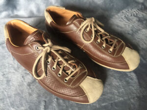 prada shoes kijiji halifax