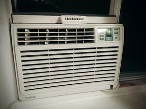 Climatiseur 6000 BTU Danby / Air conditioner