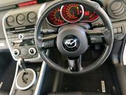 2008 Mazda CX-7 Luxury 4x4 Broadbeach Waters Gold Coast City Preview