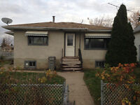 3-bed house $95,000