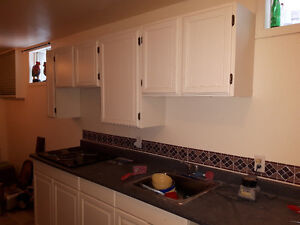 Pro Painting and Property Services Peterborough Peterborough Area image 8