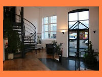 ( N7 - Islington ) Serviced Offices to Let - £ 250