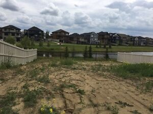 Residential land for sale Strathcona County Edmonton Area image 1