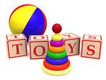 Aspen Park Toys