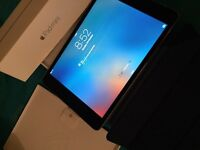 *LATEST MODEL* Apple iPad Mini 4 128GB WiFi Space Grey *BRAND NEW*