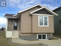 Brand new fully developed bungalow:3bdrms,3 full baths**SOLD**