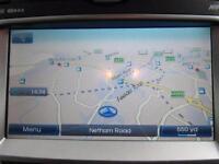 2012 HYUNDAI IX35 2.0 CRDi Premium 5dr SUV 5 Seats