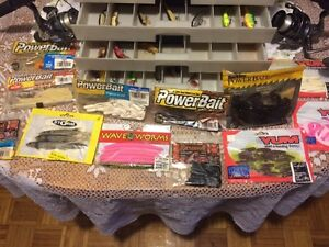 All the gear you need!! REDUCED!!! Peterborough Peterborough Area image 2
