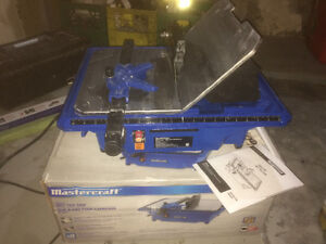 canadian tire manual tile cutter