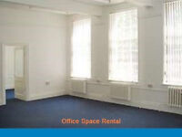Co-Working * Saint Mary's Street - WR1 * Shared Offices WorkSpace - Worcester