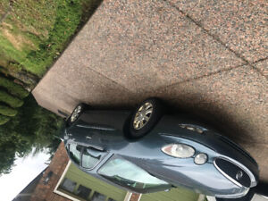 Reliable Buick for sale