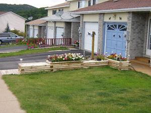 Affordable 3 Bedroom Home in Elliot Lake - $88,888 (48F)