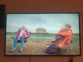 SAMSUNG UE48H6400 LED SMART TV
